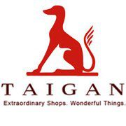 Taigan Discount Codes & Deals