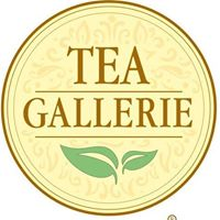 Tea Gallerie Discount Codes & Deals
