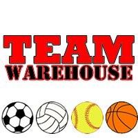 Team Warehouse Discount Codes & Deals