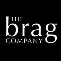The Brag Company