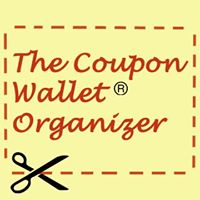 The Coupon Wallet Discount Codes & Deals