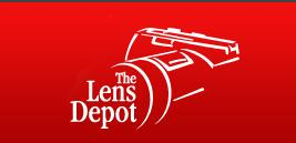 The Lens Depot Discount Codes & Deals