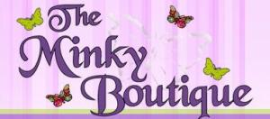 The Minky Boutique Discount Codes & Deals