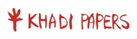 Khadi Papers Discount Codes & Deals