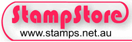 Stamps.com Discount Codes & Deals