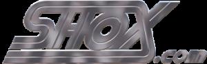 Shox.com Discount Codes & Deals