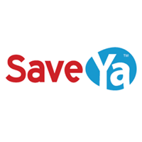SaveYa Discount Codes & Deals