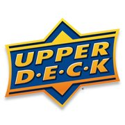 Upper Deck Discount Codes & Deals