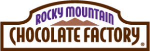 Rocky Mountain Chocolate Factory Discount Codes & Deals