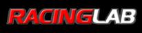 Racing Lab Discount Codes & Deals