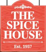 The Spice House Discount Codes & Deals