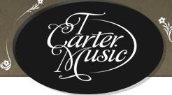 T Carter Music Discount Codes & Deals