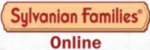 Sylvanian Families Discount Codes & Deals