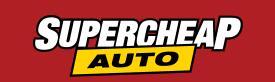 Supercheap Auto nz Discount Codes & Deals
