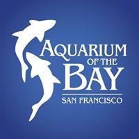 Aquarium of the Bay Coupon & Deals 2017