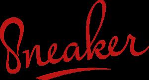 Sneaker Coupon & Deals 2017