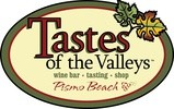 Tastes of the Valleys Discount Codes & Deals