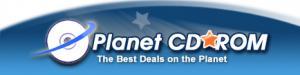 Planet CD-ROM Discount Codes & Deals
