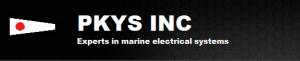 PKYS INC Discount Codes & Deals
