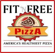 Pizza Free Discount Codes & Deals