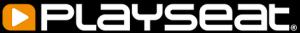 Playseat America Discount Codes & Deals