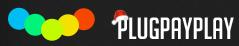 PlugPayPlay Discount Codes & Deals
