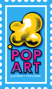 Pop Art Snacks Discount Codes & Deals