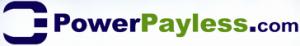 Powerpayless Discount Codes & Deals