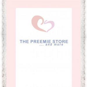 The Preemie Store Discount Codes & Deals