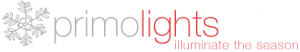 Primo Lights Discount Codes & Deals