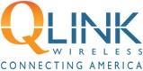Q Link Wireless Discount Codes & Deals