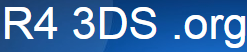 R4 3DS Discount Codes & Deals