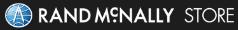 Rand McNally Store Discount Codes & Deals