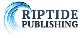 Riptide Publishing Discount Codes & Deals