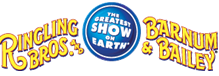 Ringling Bros. and Barnum & Bailey Circus Discount Codes & Deals