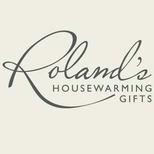 Roland's Housewarming Gifts Discount Codes & Deals