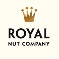 Royal Nut Company Discount Codes & Deals