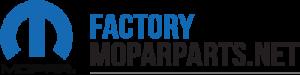 Factory Mopar Parts Discount Codes & Deals