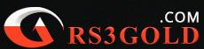 RS3gold.com Discount Codes & Deals