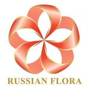 Russian Flora Discount Codes & Deals
