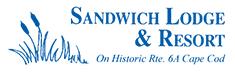Sandwich Lodge and Resort Discount Codes & Deals