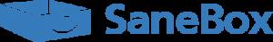SaneBox Discount Codes & Deals