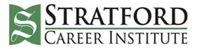 Stratford Career Institute Discount Codes & Deals