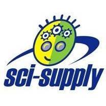 Sci-Supply Discount Codes & Deals