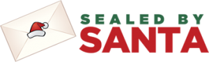 Sealed By Santa Discount Codes & Deals