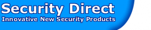 Security Direct Discount Codes & Deals