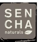 Sencha Naturals Discount Codes & Deals