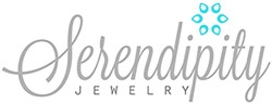 Serendipity Tiaras Discount Codes & Deals