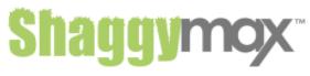 ShaggyMax Discount Codes & Deals