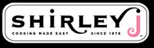 Shirley J Discount Codes & Deals
